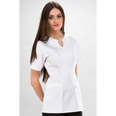casaque médicale femme