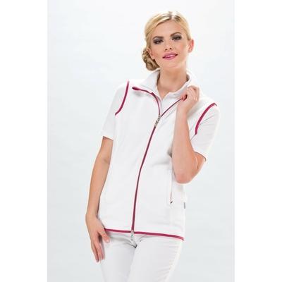 gilet infirmière sans manche