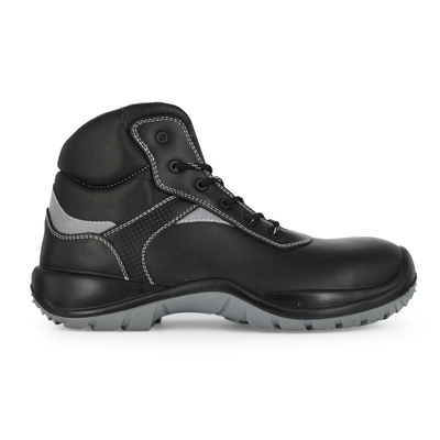 CHAUSSURE DE SECURITE VINCENT profil - NORDWAYS