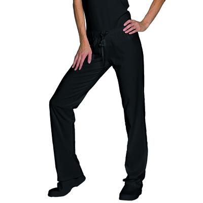 Pantalon Jersey Noir - 024601.jpg