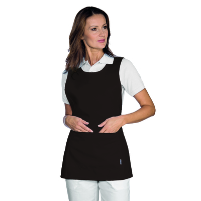 Chasuble Medicale Papeete Cacao - 013285.jpg