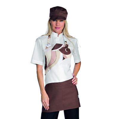 Tablier Lollipop Cacao - 087717.jpg