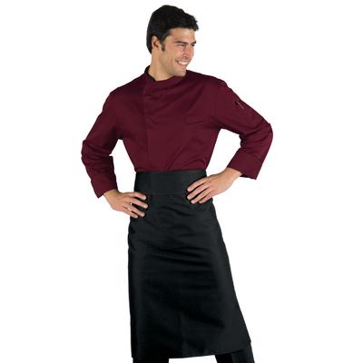 Veste de boucher charcutier traiteur Bilbao Bordeaux - 059303.jpg