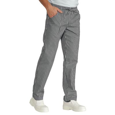 Pantalon Cuisinier Londra 12 - 044512.jpg