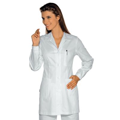 Tunique medicale Marbella Blanche - 031500.jpg