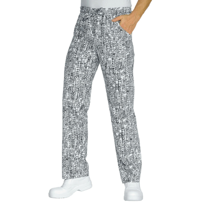 Pantalon Cuisinier New-York - 044668.jpg
