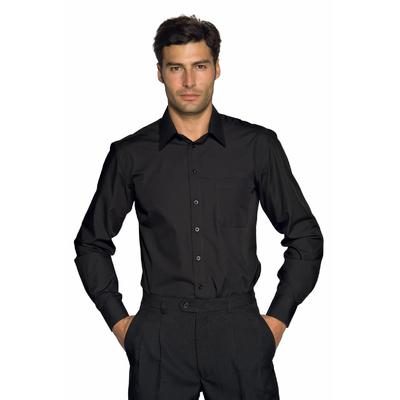 Chemise Homme Cartagena Noir - 061601.jpg