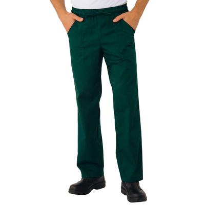 Pantalon Cuisinier Verdone - 044604.jpg