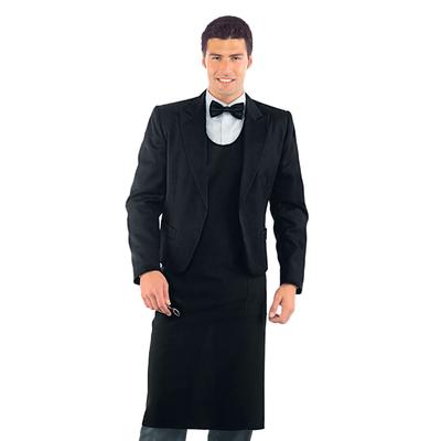 Veste Spencer Homme Sommelier Noir - 038101.jpg