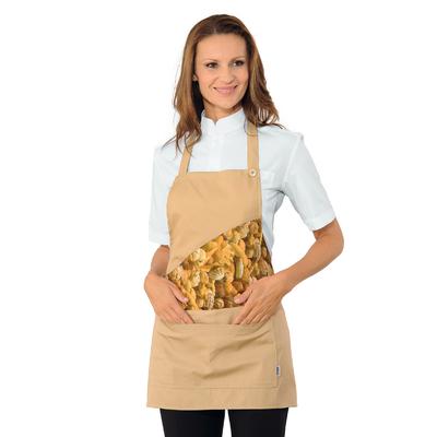 Tablier Lollipop Biscuit bread - 087728.jpg
