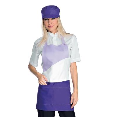 Tablier Lollipop Violet Lilas - 087727.jpg
