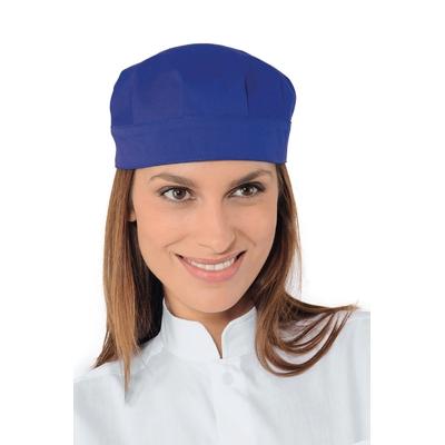Bob de cuisine verdone - 078304.jpg