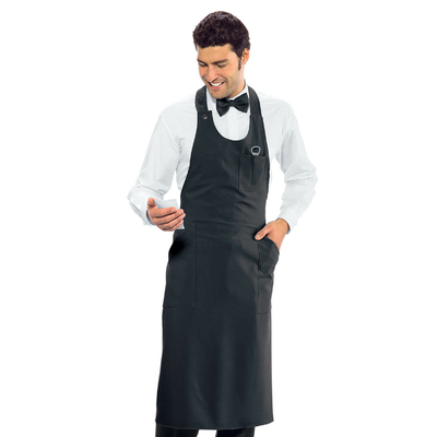 Tablier Sommelier Anthracite - 049087.jpg