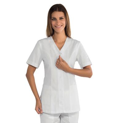 Tunique médicale Sion 100% coton - 005200.jpg