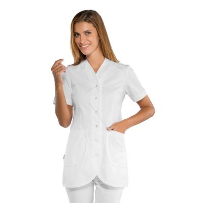 Tunique médicale blanche Angela - 005100M.jpg