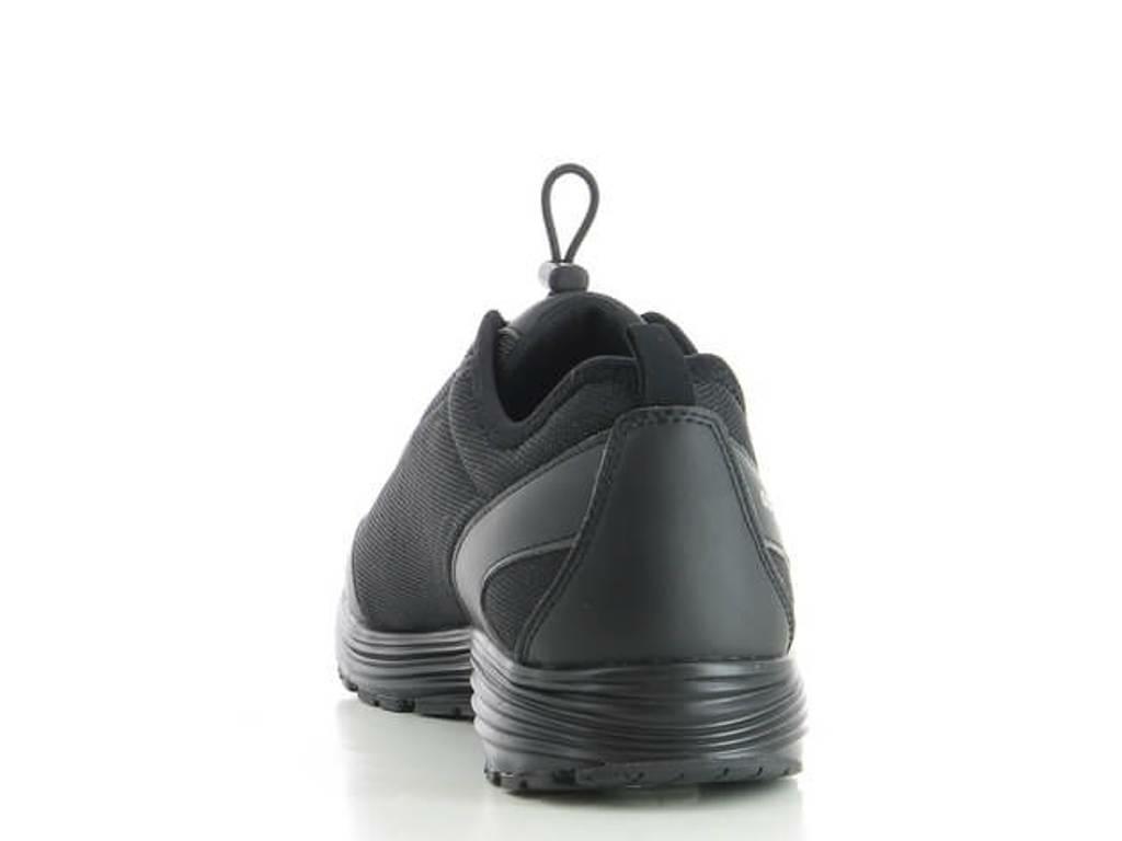 Cliquez sur l image pour zoomer  +  · Acheter basket hopital Homme pas chere df7fee8511f8