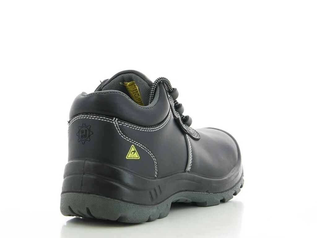 chaussures de s curit homme pas ch re sans m tal s3 esd safety jogger. Black Bedroom Furniture Sets. Home Design Ideas