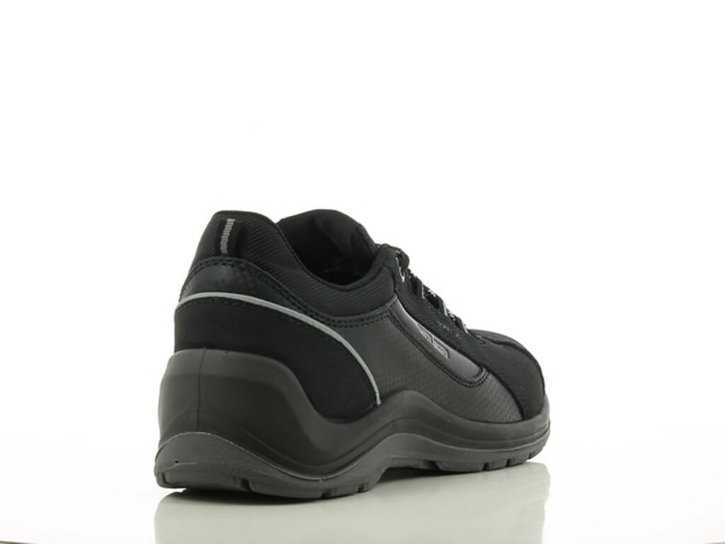 SAFETY JOGGER Chaussure de s/écurite Basse Advance S1P SRC