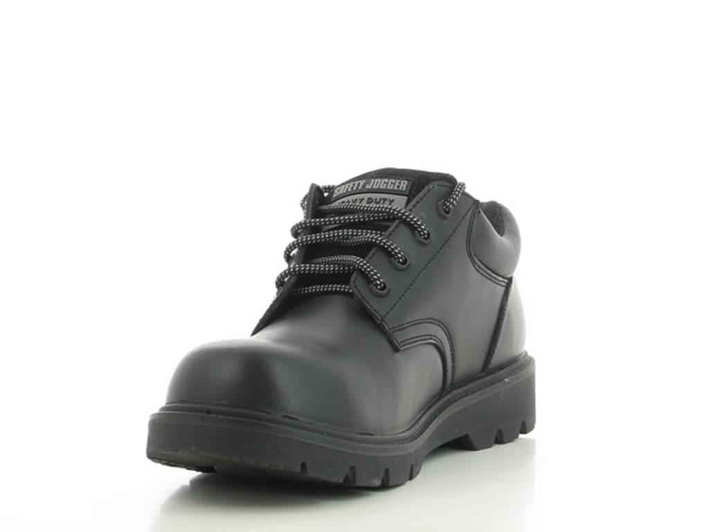 Chaussure De Chaussure De Chaussure De S S S 4nWaO4qU