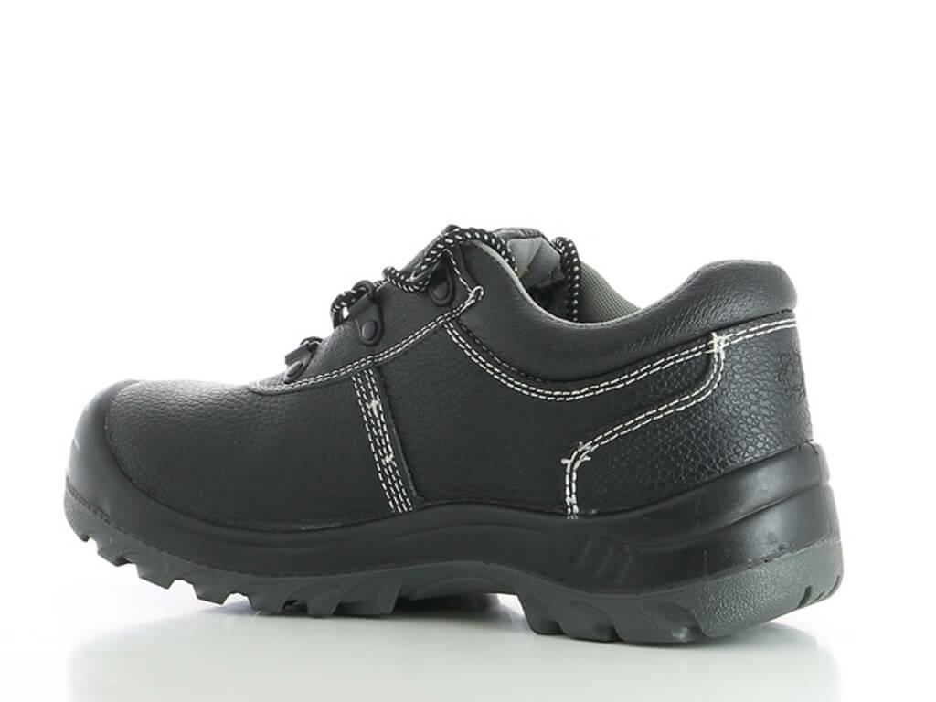 chaussure de s curit safety jogger bestrun s3 src pas ch re. Black Bedroom Furniture Sets. Home Design Ideas