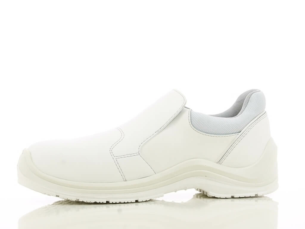 Chaussure De Sécurité Cuisine Basse Safety Jogger Gusto S2 Src