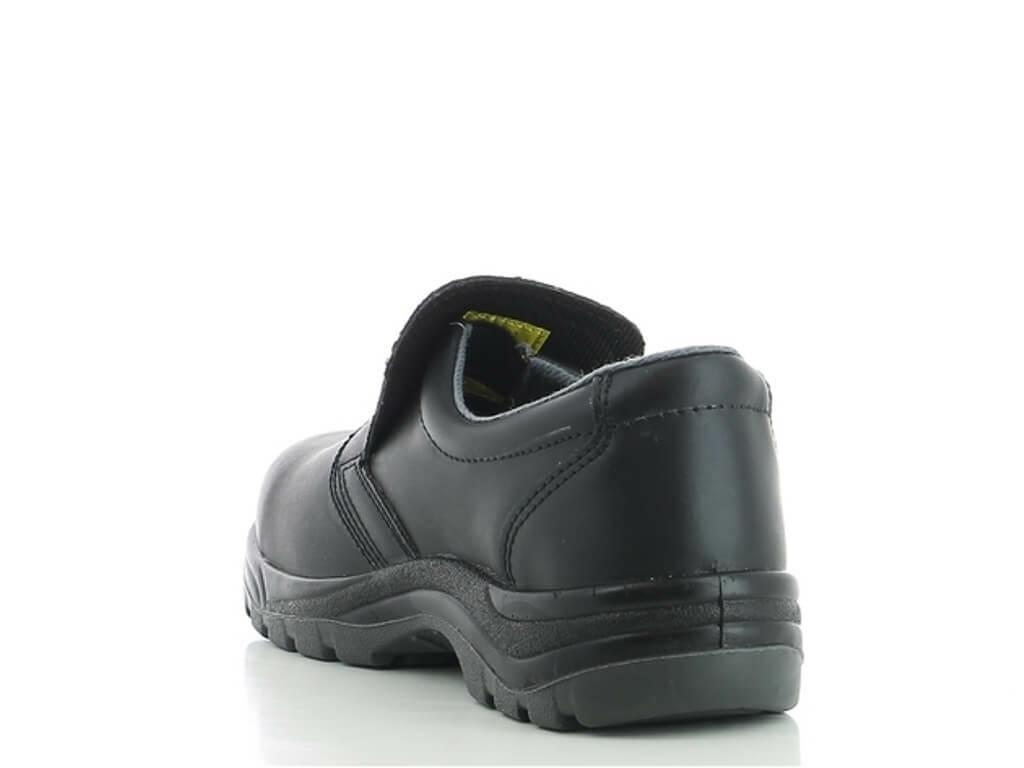 chaussure de s curit cuisine safety jogger x0600 s3 src pas cher. Black Bedroom Furniture Sets. Home Design Ideas