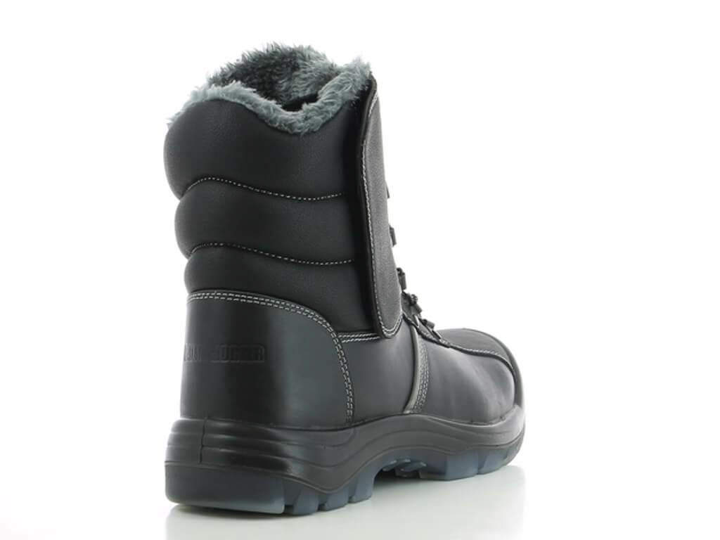 d5b40c2726c1 ... chaussure de sécurité nordic safety jogger · Cliquez sur l image pour  zoomer  +  · Nordic S3 SRC CI ...