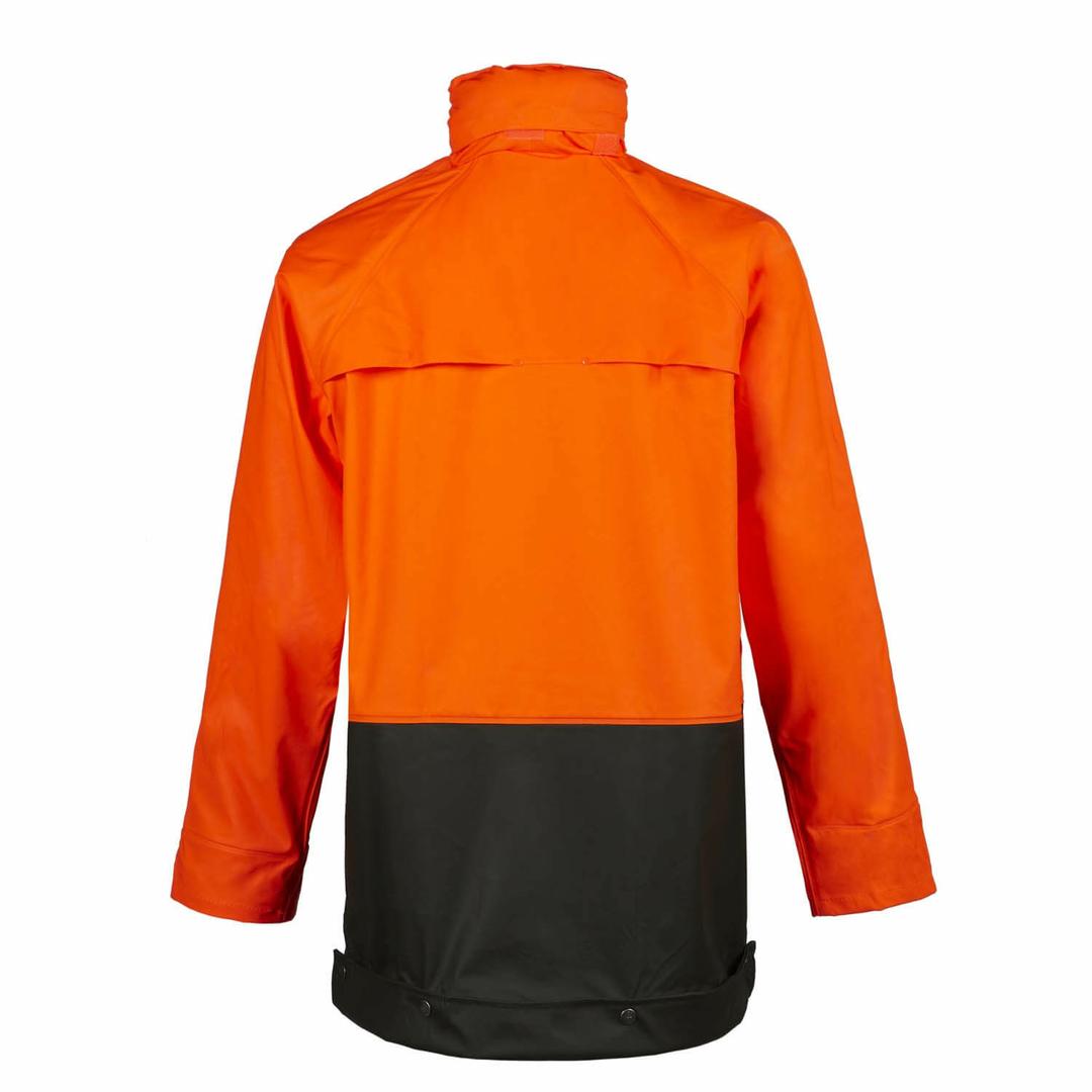 new styles 45df2 4e5c9 veste-de-pluie-orange-pour-homme.jpeg