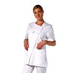Blouse blanche Infirmière Aline