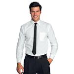 Cravate Fine Noir