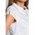 blouse etudiante desthetique