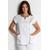 blouse blanche desthetique