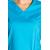 blouse médicale femme colorée