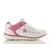 Chaussures hopital Femme cuir