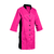 blouse médicale femme rose et noire pas chère