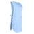 chasuble bleu ciel agent entretien hospitalier