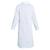 trouver blouse blanche coton pour femme manches longues