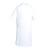 acheter blouse blanche homme manches courtes