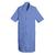 trouver blouse médicale bleu homme manches courtes