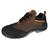 chaussure de securite S3