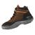chaussure de securite exterieur max new 34 semelle