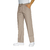 Pantalon médical beige