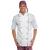 Veste de cuisine Cooking star