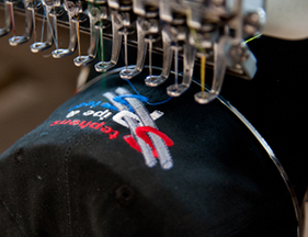 embroidery-services