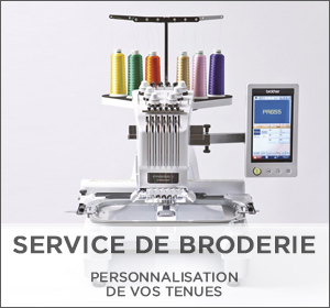 PUSH_BRODERIE