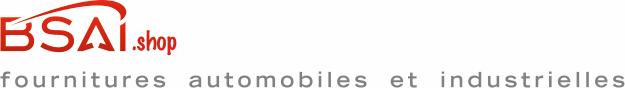 BSAI fournitures industrielles et automobiles