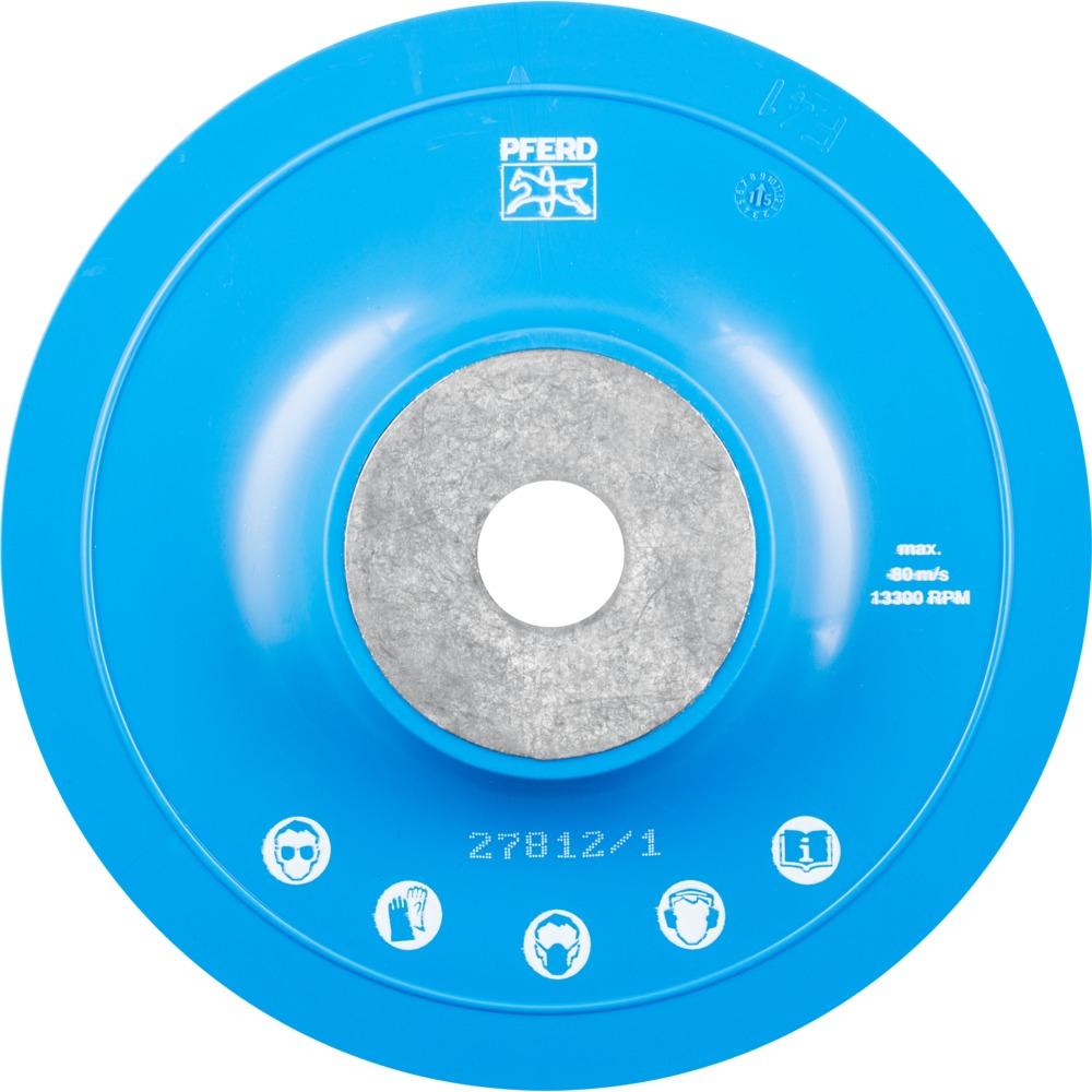 gt-115-mf-m14-rgb