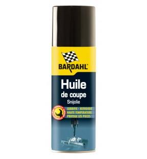 HUILE DE COUPE C5 500ML