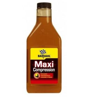 MAXI COMPRESSION 475ML