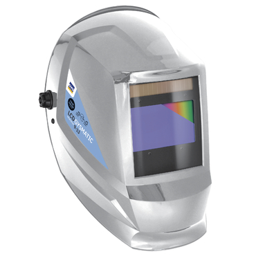 MASQUE LCD GYSMATIC 9/13 G